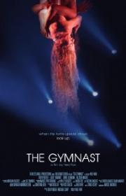 Alle Infos zu The Gymnast