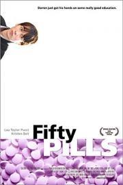 Alle Infos zu Fifty Pills