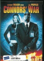 Alle Infos zu Connors' War