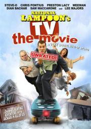 Jackbutt - The TV Movie
