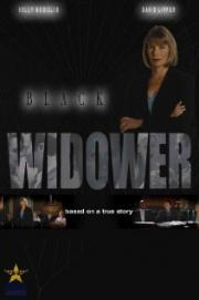 Alle Infos zu Black Widower