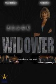 Alle Infos zu Black Widower