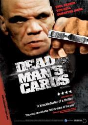 Alle Infos zu Dead Man's Cards