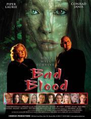 Alle Infos zu Bad Blood