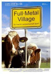 Full Metal Village