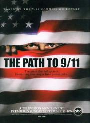 The Path to 9/11 - Wege des Terrors