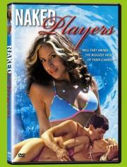 Naked Players - Harte Spiele
