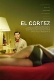 Alle Infos zu El Cortez