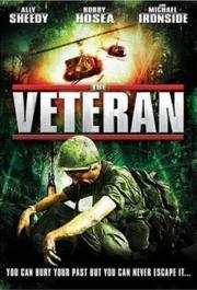 Alle Infos zu The Veteran