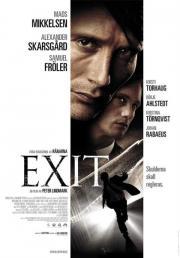 Alle Infos zu Exit