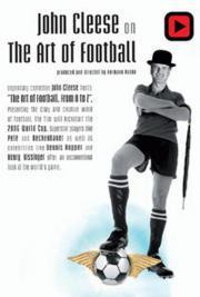 Die Kunst des Fußballs