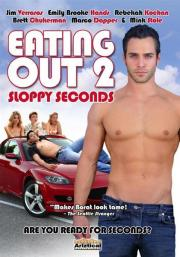 Eating Out 2 - Sloppy Seconds