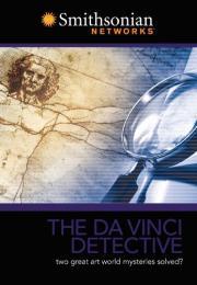Der Verlorene Da Vinci