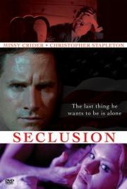 Alle Infos zu Seclusion