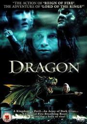 Dragon - Die Drachentöter