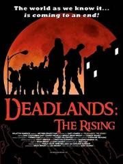 Deadlands - The Rising