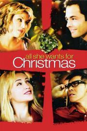 Alles was du dir zu Weihnachten wünschst