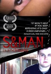 Alle Infos zu S&Man