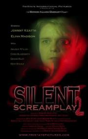 Silent Screamplay 2