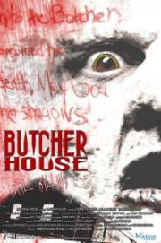 House of the Butcher