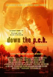 Down the P.C.H.