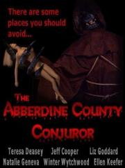 Alle Infos zu The Abberdine County Conjuror