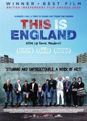 Alle Infos zu This Is England