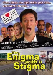 Alle Infos zu The Enigma with a Stigma