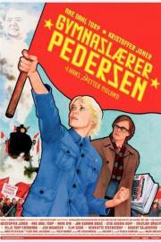 Alle Infos zu Genosse Pedersen