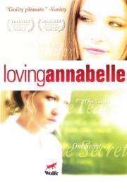 Alle Infos zu Loving Annabelle