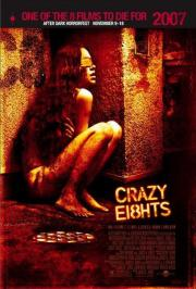 Alle Infos zu Crazy Eights