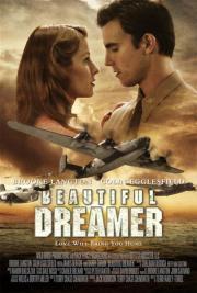 Alle Infos zu Beautiful Dreamer