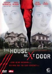 Alle Infos zu The House Next Door
