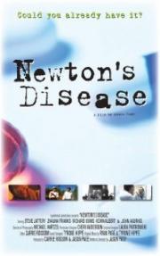 Newton's Disease