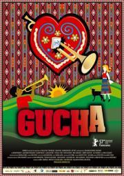 Gucha