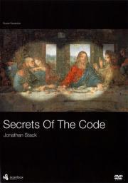 Alle Infos zu Die Wahrheit über den Da-Vinci-Code - Das Sakrileg entschlüsselt