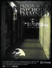 Prison of the Psychotic Damned - Terminal Remix