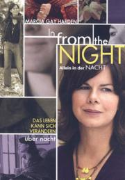 Alle Infos zu In from the Night