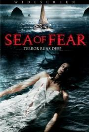 Alle Infos zu Sea of Fear