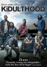 Alle Infos zu Streets of London - Kidulthood