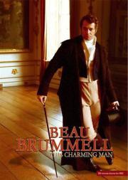 Alle Infos zu Beau Brummell - This Charming Man