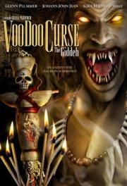 VooDoo Curse - The Giddeh