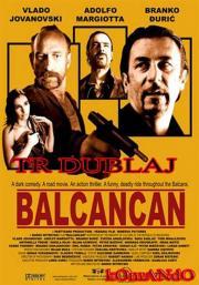 Balkan-Can