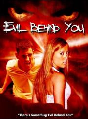 Alle Infos zu Evil Behind You