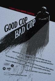 Alle Infos zu Good Cop, Bad Cop