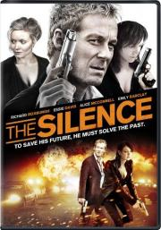 Alle Infos zu The Silence