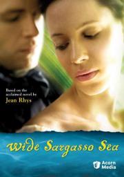 Alle Infos zu Wide Sargasso Sea