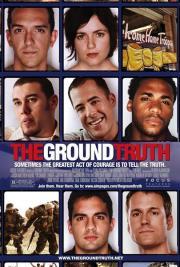 The Ground Truth - Der Irak-Krieg und seine Soldaten