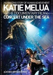 Katie Melua - The Documentary Film - Concert Under the Sea