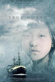 True North - Der letzte Fang